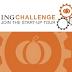 Talent Garden Calabiana ospita ING Challenge Join the startup tour
