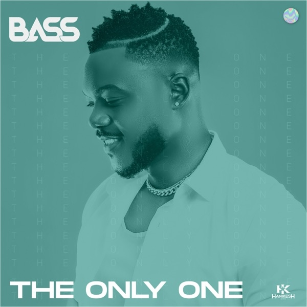 Bass - The Only One DOWNLOAD