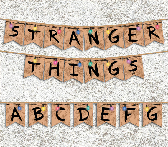 https://www.etsy.com/listing/463981270/stranger-things-banner-printable-party