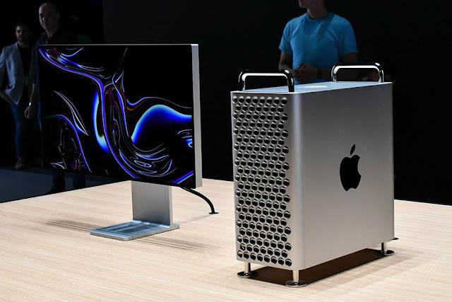 La-nueva-Mac-Pro-2019-especificaciones-precio