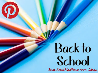 https://www.pinterest.com/fernsmith/back-to-school/