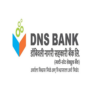 DNS Bank Result For Probationary Management Officer