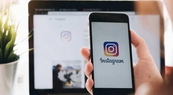 7 Tips Memilih Akun Untuk Paid Promote atau Endorse di Instagram