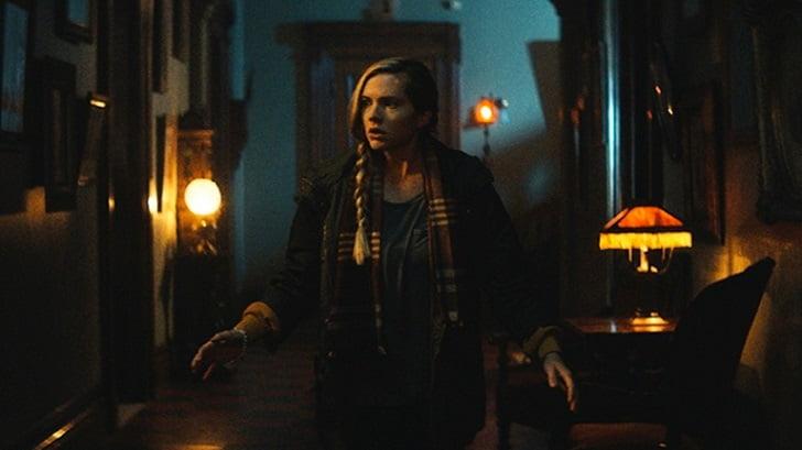 Рецензия на фильм «Погребальные байки» - отличную антологию ужасов в духе классики