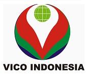 Lowongan Kerja PT VICO Indonesia Terbaru Mei 2016