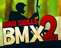 Mad Skills BMX Mod Apk