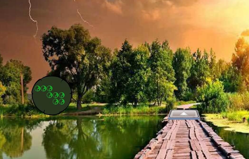 Play Games2rule Serpent Gem Fo…