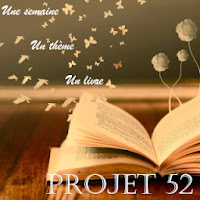 http://andree-la-papivore.blogspot.fr/2015/01/challenge-projet-52.html