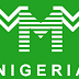 MMM Lifts Restrictions on 2017 Participants, Leaves 3 Million Investors Stranded
