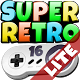 SuperRetro16 Lite 1.6.14 APK for Android Terbaru 2016