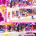 NEW Winx Club Series & World of Winx DOLLS in 2018!!