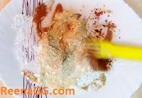 घर पर बनाये मैगी मसाला पाउडर   Make Maggi Masala Powder at Home
