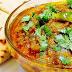 पंजाबी बैंगन का भरता रेसिपी (Baingan ka Bharta Recipe in Hindi)