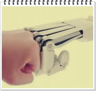 epidemia de covid-19 si inteligenta artificiala