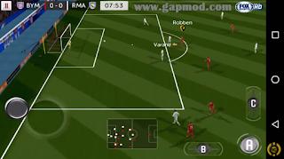 Download FTS Mod FUG v7 by Unik Games