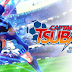 Download Captain Tsubasa: Rise of New Champions [PT-BR]