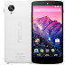 Stock Rom Original de Fabrica Nexus 5 LMY48M Android 5.1 Lollipop