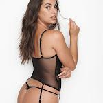 Lorena Durán - Galeria 2 Foto 4