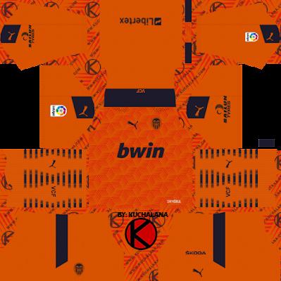 valencia-puma-kits-2020-2021-dls2019%2528away%2529
