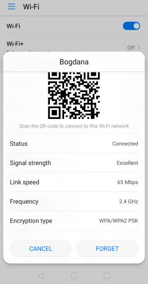 Cara Memperbaiki Android yang Tidak Terhubung ke Wi-Fi 5