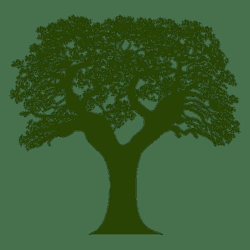 Tree Encapsulated PostScript Logo, arbol, leaf, branch png free png