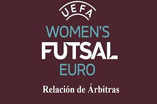 arbitros-futbol-futsal-portugal