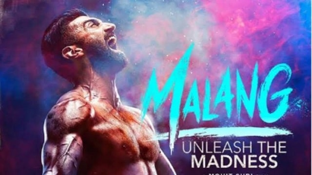 Malang Movie 2020   Trailer, review, songs, cast & release date