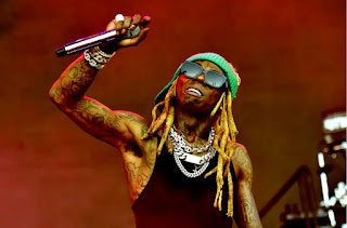 All New Songs Feat. Lil Wayne In 2019