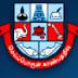 MK University Madurai Recruitment 2020 Registrar Post