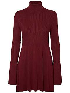 https://www.veromoda.com/de/de/vm/kategorie-waehlen/kleider/feminines-kleid-mit-langen-aermeln-10182711.html?cgid=vm-dresses&dwvar_colorPattern=10182711_Zinfandel