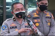 Interpol Terbitkan Red Notice Harun Masiku