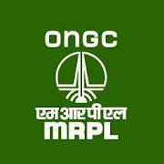 मंगळूर ओएनजीसी पेट्रोकेमिकल  विविध पदांच्या  233 जागा ONGC Mangalore Petrochemicals Limited (MRPL)223 Various Posts