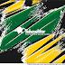 Free Download Background No start Racing ( takevektor 2 )