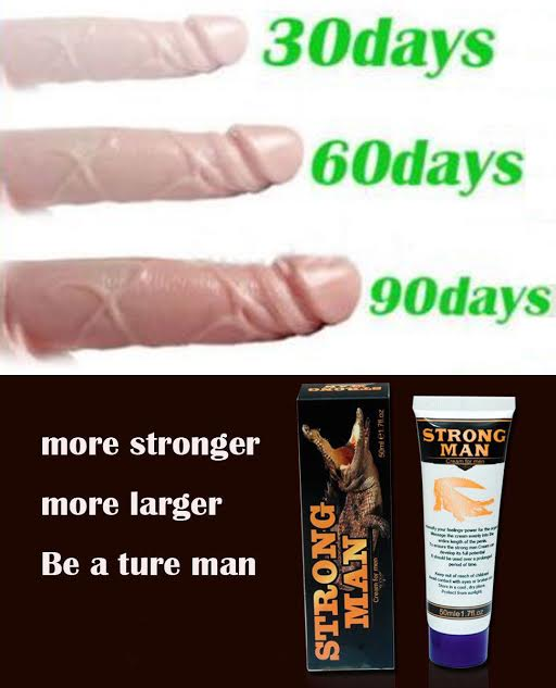 What Can You Use To Make Your Penis Bigger