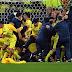 H Βιγιαρεάλ κατέκτησε το Europa League μετά από 22 πέναλντι