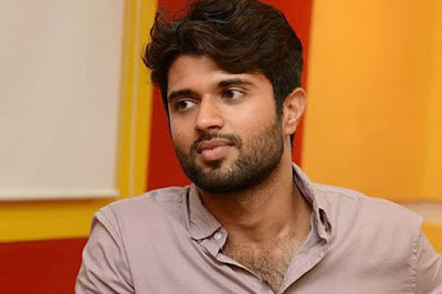 Tollywood-Hero-Vijay-Devarakonda-Talks-About-His-Affair-Andhra-Talkies.jpg