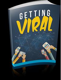 Create a Viral FREE Report eBook
