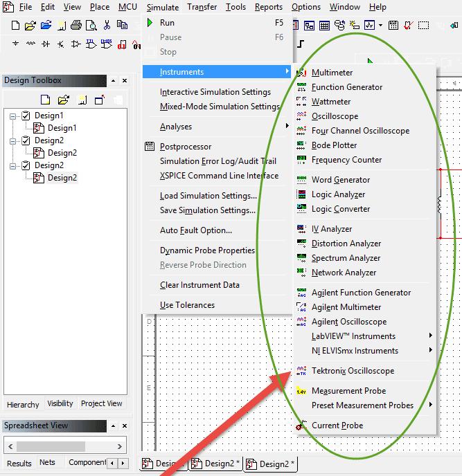 multisim-virtual-instruments