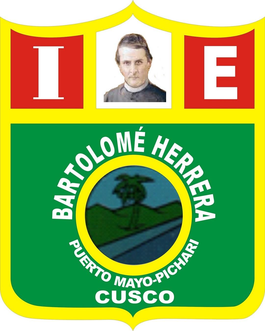 colegio BARTOLOME HERRERA