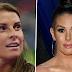 Rebekah Vardy suing Coleen Rooney for libel over Instagram leak claims
