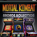 Mortal Kombat Arcade Kollection PC Torrent Download