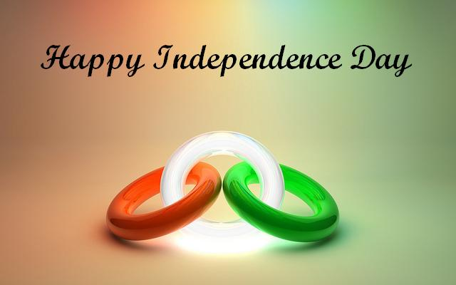 Independence Day Whatsapp Status Images
