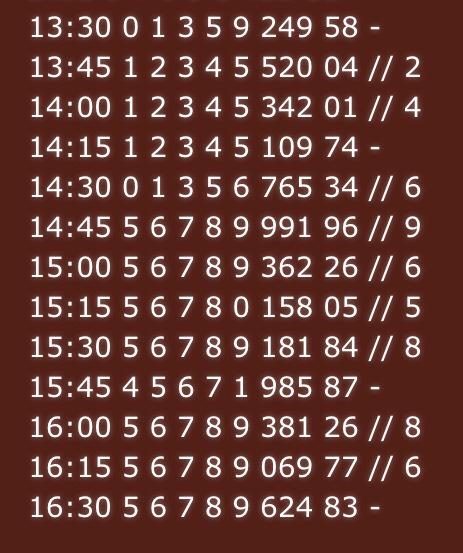 ตรวจรางวัลสลากออมสิน งวด 1 มีนาคม 2562 ได้แล้ว กับ Mthai Lotto ตรวจสลากออมสิน ก่อนใคร