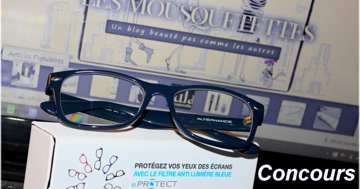 BLOG   eProtect by Krys, le nouveau must have d une blogueuse beauté !! c984f9d9a758