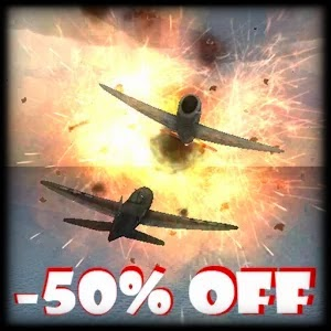 Internet for Myanmar AIRFORCE WWII(1941-1945) APK Full
