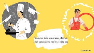 Film-Le-Chef-Komedi-Penuh-Inspirasi