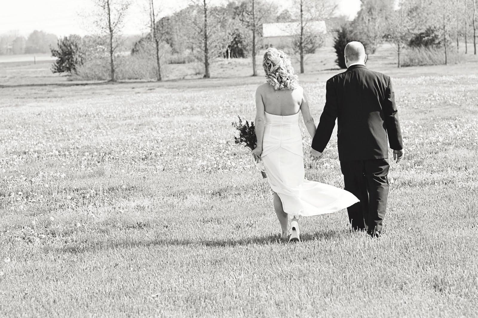 Binkley Shoot Renewal Of Vows 25 Years