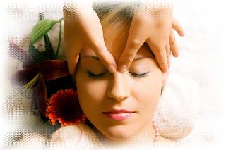 Trend Perawatan Wajah Terbaru Klinik Kecantikan Miracle