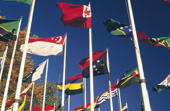 Commonwealth of Nations; Indiathinkers