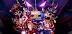 Jogue Marvel vs Capcom: Infinite grátis no PS4 de 24 a 27 de novembro